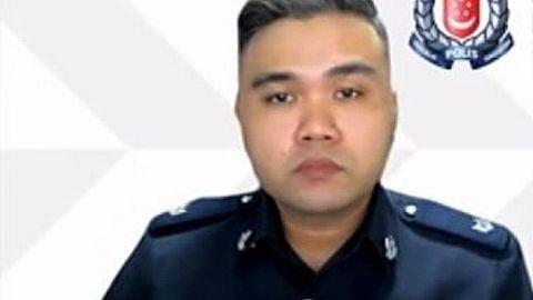 Polis: Jumlah mangsa tipu skim pinjam libat Melayu naik