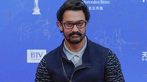 BOLLYWOOD Di sebalik kejayaan 'Lagaan', Aamir pernah gentar jadi penerbit