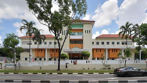807 kes baru Covid-19 di SG, rumah jagaan Jamiyah antara dua kelompok baru