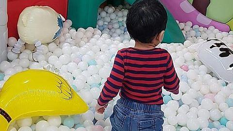 DILEMA IBU BAPA Peluang tawar program Bahasa Melayu di prasekolah terbuka luas