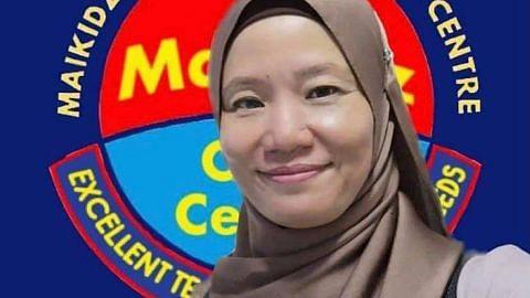 Dera anak berkeperluan khas di pusat jagaan kanak-kanak di M'sia: Pengetua warga SG diberkas