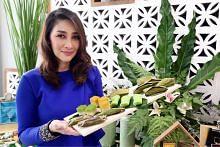 Rumah Kueh fokus Rita selepas teman lelaki siber meninggal dunia