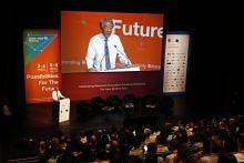 DPM Teo: Singapura komited untuk terus membangun sebagai hab sains dan inovasi