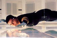Masalah gaji rundung filem 'Mission: Impossible VI'