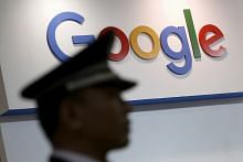 Google Indonesia diburu pejabat cukai negara kerana belum bayar cukai tertunggak