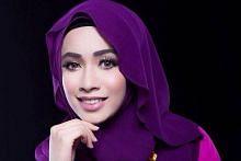 Klip video 'Jaga Jaga' Amira Othman cecah sejuta 'hit'