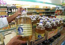 Harga minyak masak di M'sia naik buat kali pertama dalam tempoh sedekad EKONIAGA