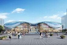 CapitaLand akan buka 8 pusat beli-belah di 3 negara EKONIAGA