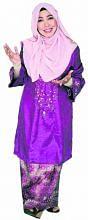 Ketuk-ketuk Ramadan bersama Sheila Rusly