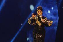 GEGARan Jiwa VAGANZA Ramli MS: Juara labur jiwa raga dalam nyanyian FINAL GEGAR VAGANZA 3