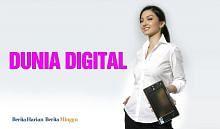 Ingin sertai 'Dunia Digital' BH/BM?