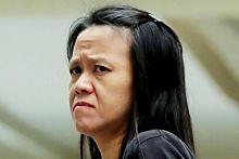 Suri rumah warga Indonesia didenda $1,500 kerana ugut
