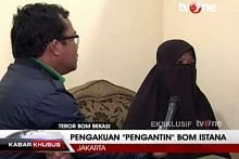 MHA: 5 amah warga Indonesia di S'pura terpengaruh fahaman radikal