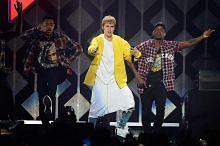 Justin Bieber diarah hadiri perbicaraan di mahkamah Argentina