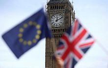 S'pura sedia meterai perjanjian dagang dengan Britain