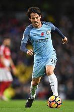 Man City perlu hati-hati temu Monaco yang kian 'menjadi'