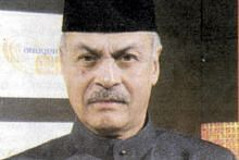 Jins Shamsuddin meninggal