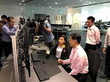 Program Bekerja dan Belajar bagi lulusan poly, ITE dipertingkat