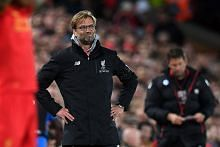 Klopp gesa pemain Liverpool main seperti Chelsea