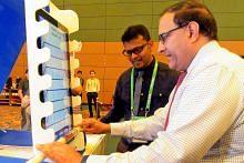 EKONIAGA Usaha bantu SME manfaatkan 30 teknologi 'siap guna'