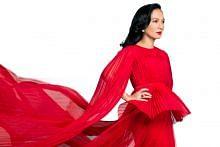 SHEILA MAJID: Artis Melayu 'Boleh'...