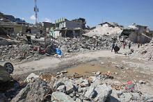 352 orang awam Iraq, Syria maut dek serangan perikatan terhadap IS sejak 2014