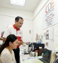 Program pensijilan kemahiran amah akan diperkenal