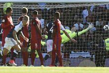 Hart dikecam; Sepanyol dan Italy terlalu gagah