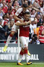 Wenger: Arsenal tak mampu terkial-kial pada permulaan musim