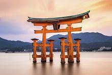 Kian ramai warga Korea Selatan kunjungi Jepun