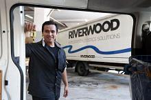 Muda, bijak rebut peluang jadi rakan logistik Amazon