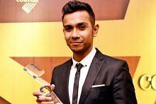 Taufik penerima royalti tertinggi bagi lagu pop Melayu