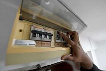 All Singapore customers able to choose electricity supplier from November