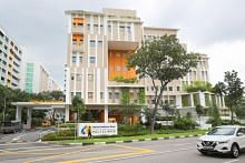 New scheme at Yishun Polyclinic gives chronic disease patients rebates for meeting health targets