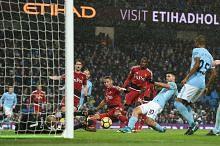 Guardiola: Jadual padat boleh 'bunuh' pemain Manchester City