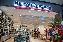 Cawangan terbaru Harvey Norman dibuka di Northpoint City
