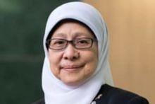 Mahkamah Syariah rakam penghargaan atas persaraan Pendaftar