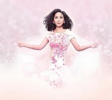 Menangi tiket VIP konsert Sheila Majid