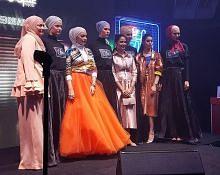 Neelofa terima baik teguran beberapa Mufti di Malaysia