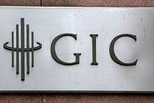 GIC, pelabur antarabangsa miliki 55 peratus taruhan dalam perniagaan hartanah AccorInvest