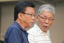 Dua beradik dipenjara selepas abang guna pasport adik masuk Malaysia