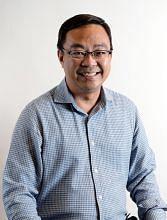 Pemimpin baru dalam GPC PAP