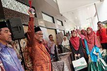 Sentuhan Ramadan fokus pada keluarga, sebar rahmah
