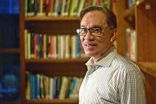 Anwar: Nurul Izzah sendiri putuskan enggan jadi menteri