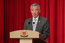 JTC teruskan tradisi inovasi bangun prasarana untuk industri: PM Lee