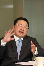 KES 1MDB Jho Low sedia bantu siasatan