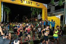 Marathon Bintan tarik 1,000 peserta