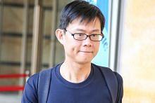 Saksi: Penggodam cuba dapat maklumat PM Lee guna NRIC
