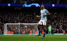 Kisah dua pasukan Manchester City amat yakin kutip tiga mata penuh