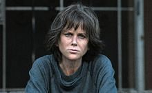 Nicole Kidman hanya izin anak tonton 'Destroyer' apabila dewasa